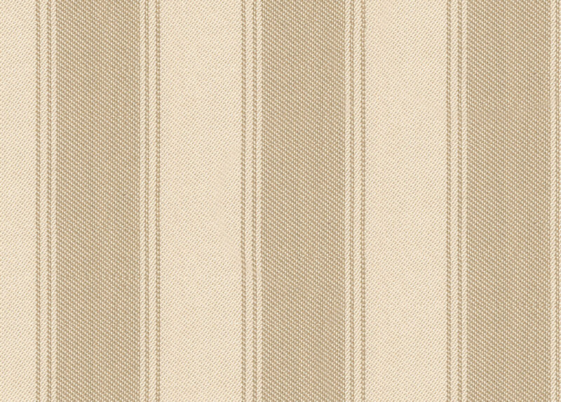 Garrison Oatmeal Fabric by the Yard