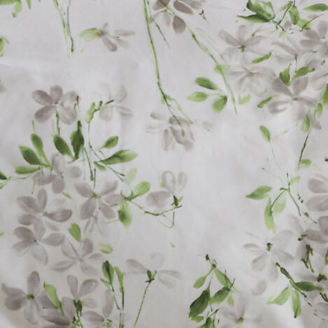 Abriella Floral Duvet Cover and Shams Product Tile Hover Image AbriellaFloral