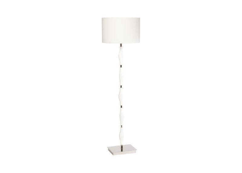 Woodard Floor Lamp