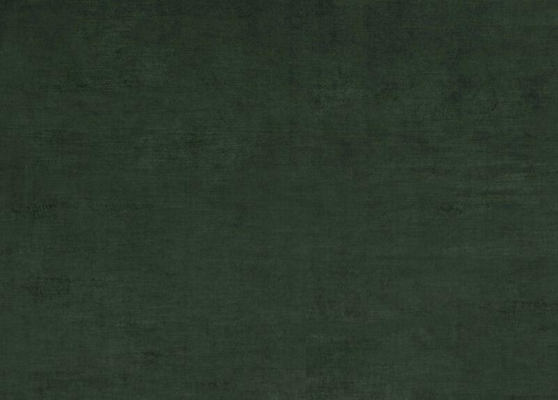 Ramona Spruce Fabric