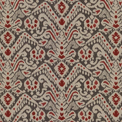 Mina Spice Fabric ,  , large