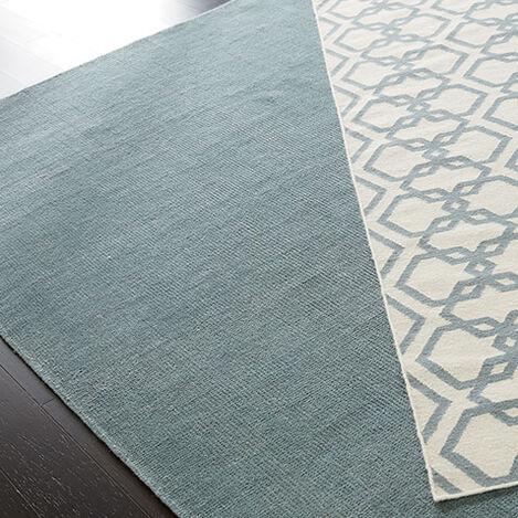 Vintage Seafoam Rug Product Tile Hover Image 041279