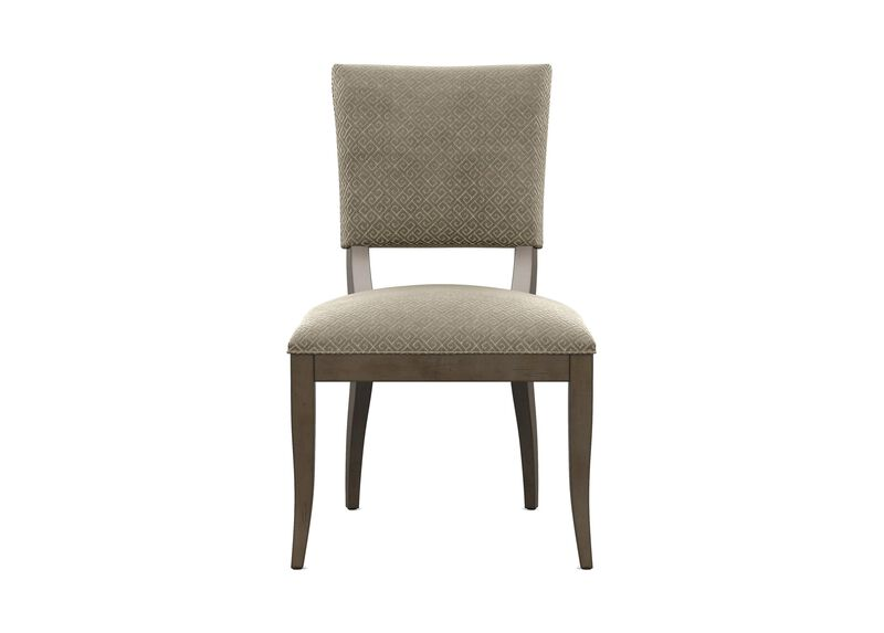 Drew Side Chair