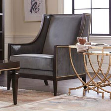https://www.ethanallen.com/dw/image/v2/AAKH_PRD/on/demandware.static/-/Sites-main/default/dw6649fe06/images/hover_image/207841_hover.jpg?sw=469&sh=469&sm=fit