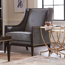 ... Large Caden Wing Chair , , Hover_image