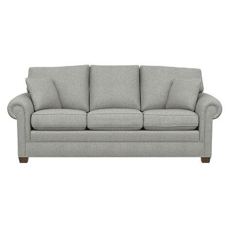 Conor Sofa ,  , large