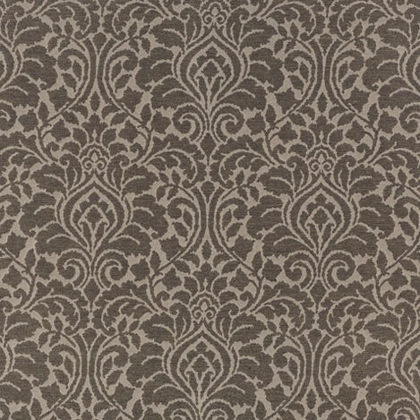 Noble Sable Fabric By the Yard Product Tile Image 20478