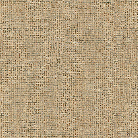 Brax Oatmeal Fabric ,  , large