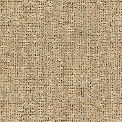 Brax Oatmeal Fabric ,  , large