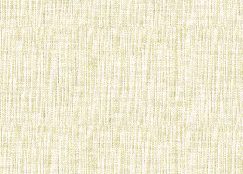 Niles Natural Fabric by the Yard