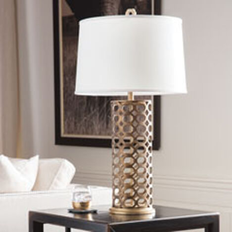 Caira Table Lamp ,  , hover_image