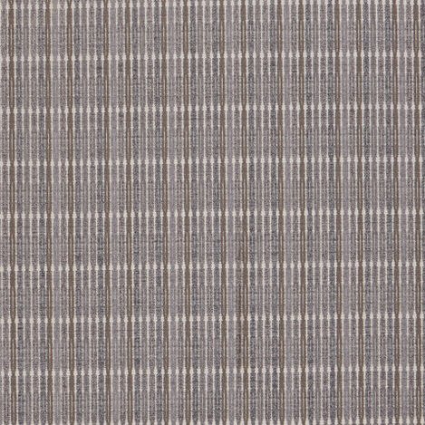 Acela Metal Fabric ,  , large