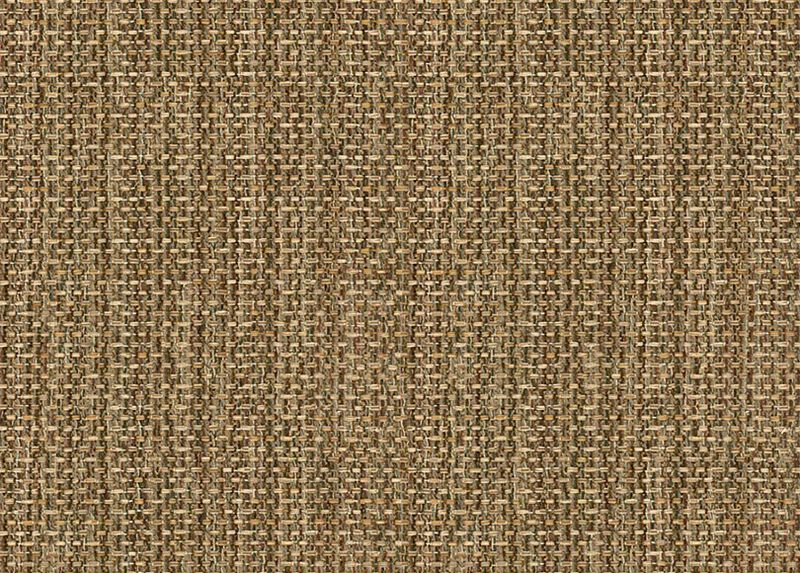 Martel Latte Fabric ,  , large_gray