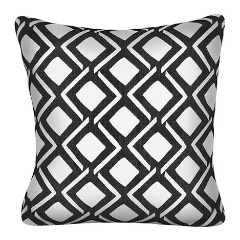 Darya Outdoor Pillow Product Tile Image daryapillow