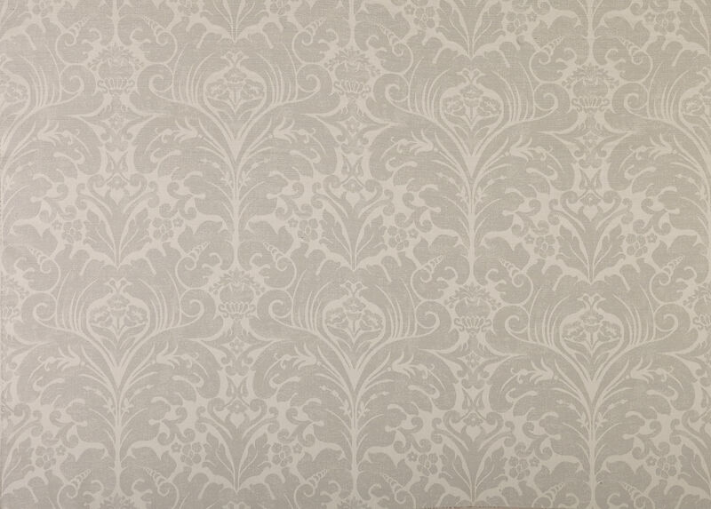 Chelsea Gray Fabric ,  , large_gray