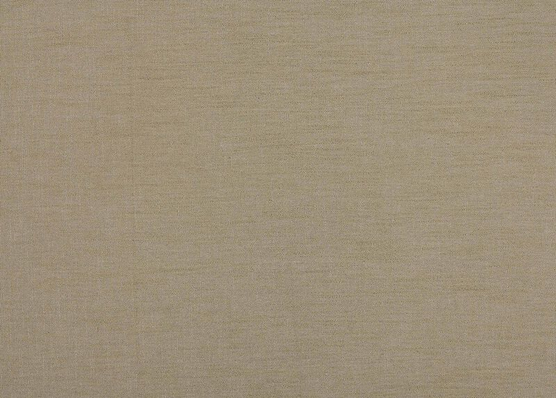 Cahill Oatmeal Fabric