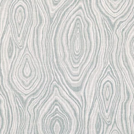 Klara Mineral Fabric By the Yard Product Tile Image 52580