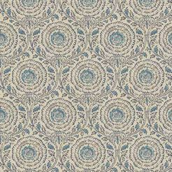 Micah Blue Fabric ,  , large