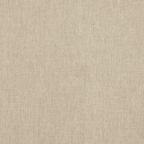 Hailey Fabric Product Tile Image Q10