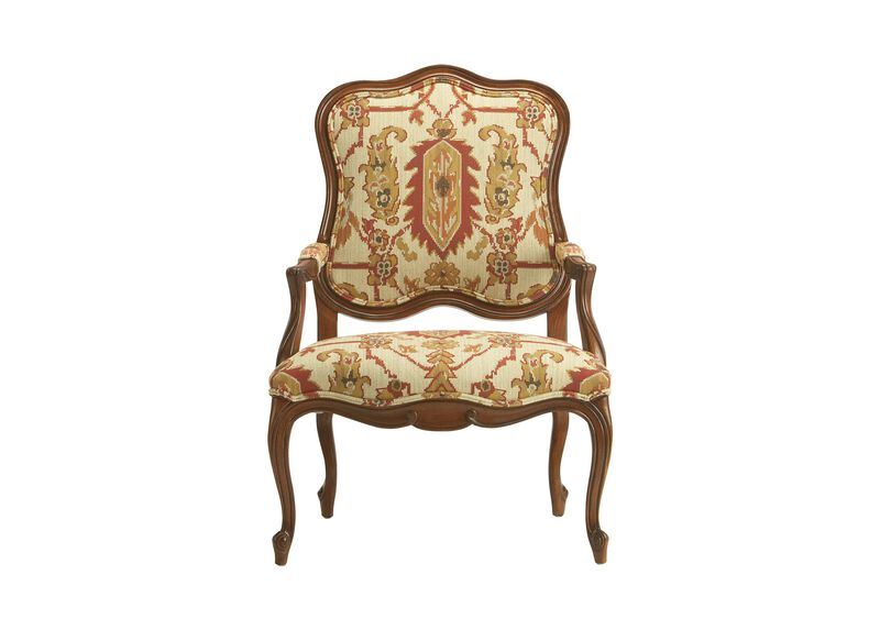 Chantel Chair