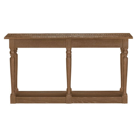 Colbert Console Table Product Tile Image 228397