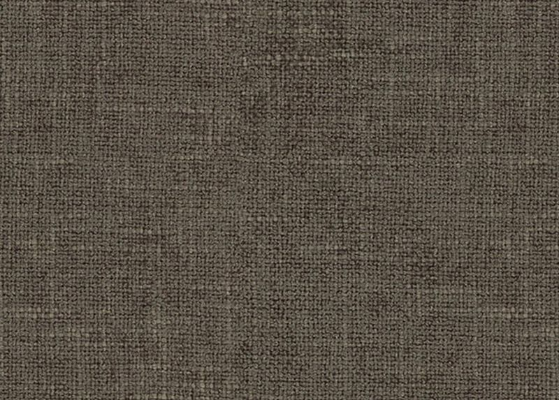 Stark Charcoal Fabric