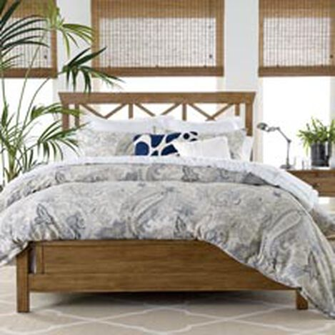 ethan allen bedroom furniture. Dexter Bed  BEDROOM Beds 38 5630 hover jpg sw 469 sh sm fit