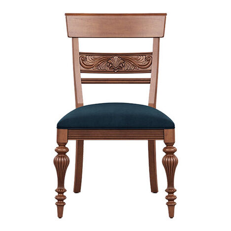 Mackenzie Side Chair ,  , large