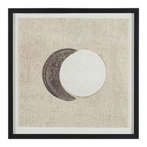 Eclipse I Product Tile Image 072120A
