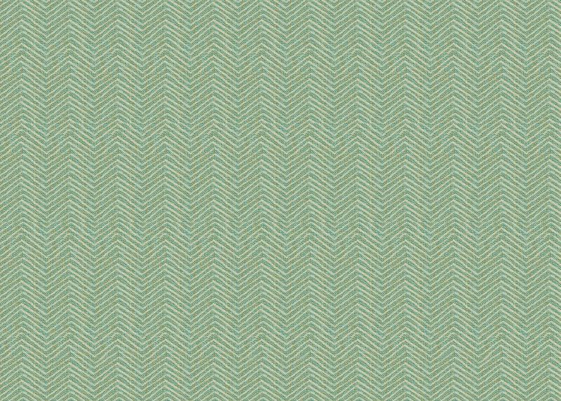 Nevis Mist Fabric by the Yard