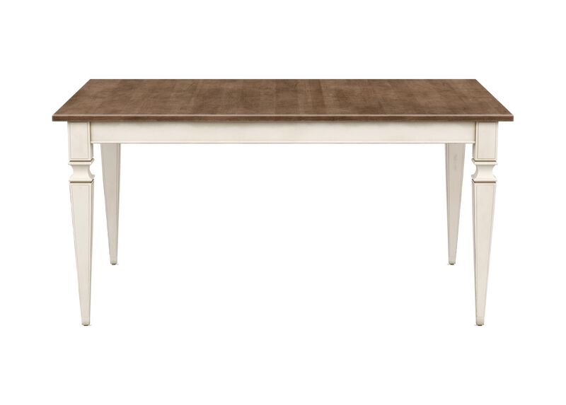 Avery Small Dining Table | Dining Tables | Ethan Allen