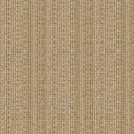 Martel Wheat Fabric ,  , large