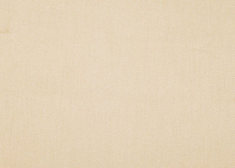 Howson Pearl Fabric