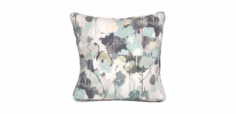 Patryk Pillow