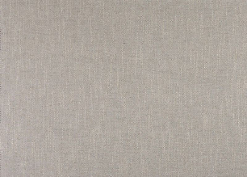 Whelan Gray Fabric Swatch
