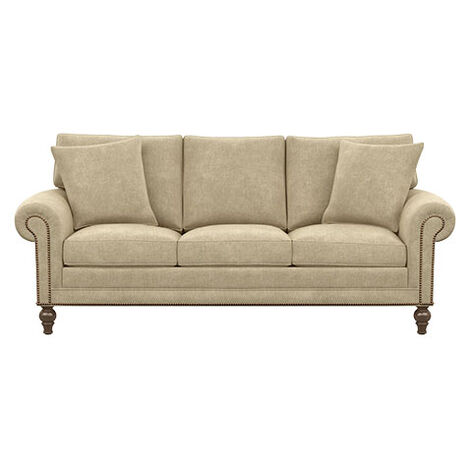 Hastings Three Seat Sofa Product Tile Image hastings3seat