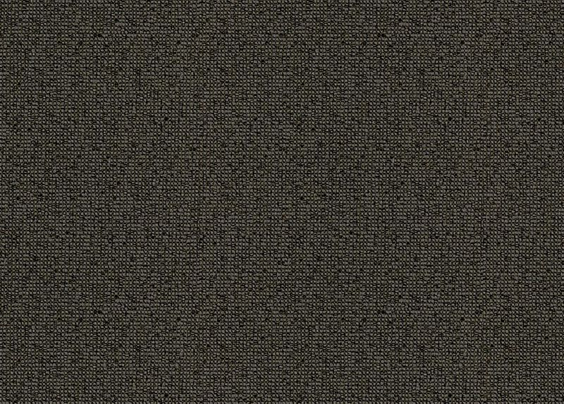 Walden Graphite Fabric by the Yard