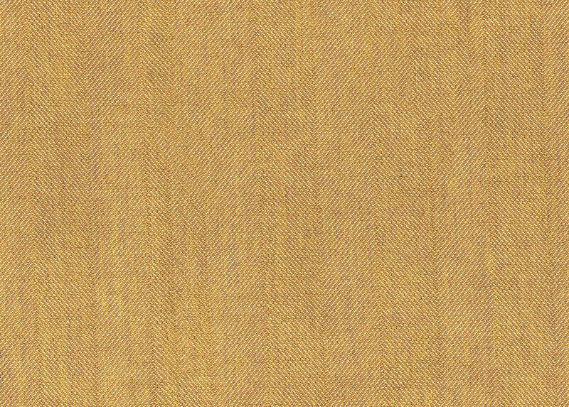 Boone Wheat Fabric by the Yard