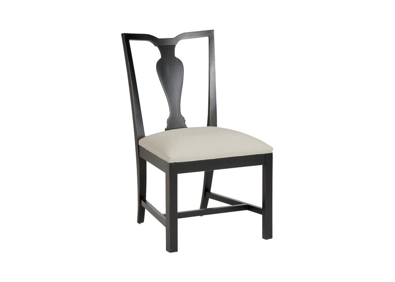 Maddox Side Chair