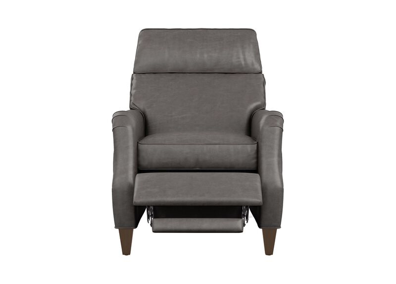 Aiden Leather Recliner