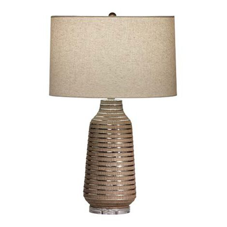 Hadlee Ceramic Table Lamp Product Tile Image 096139