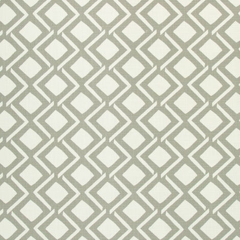 Darya Gray Fabric By the Yard Product Tile Image P1555