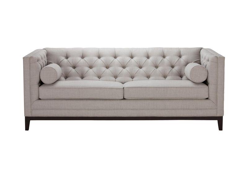 Anderson Sofa, Quick Ship