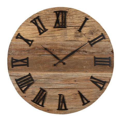 Clocks Wall Decorative Ethan Allen