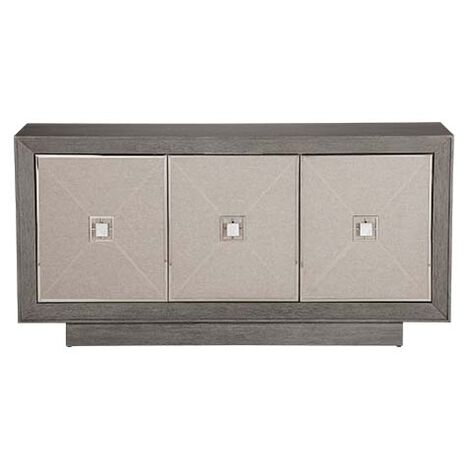 huge selection of 2ce13 b8551 Buffets | Sideboards & Home Servers | Ethan Allen