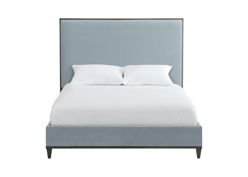 Beldon Bed
