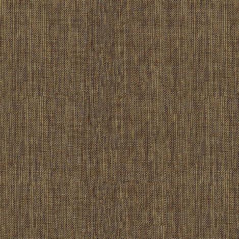 Starlight Sable Fabric ,  , large