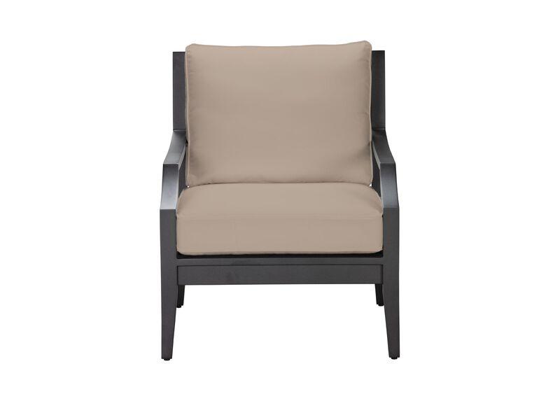 Nod Hill Lounge Chair