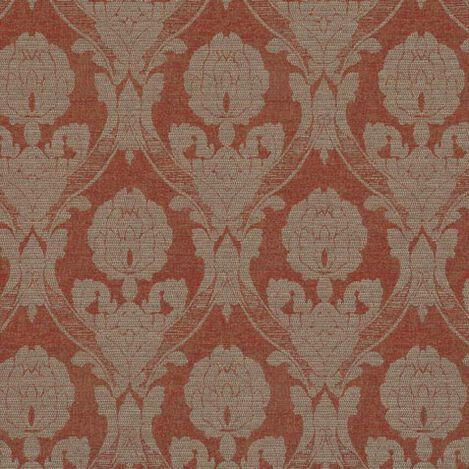 Greta Terra Fabric By the Yard Product Tile Image 16564