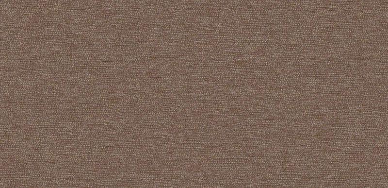 Jaxston Cocoa Fabric By the Yard